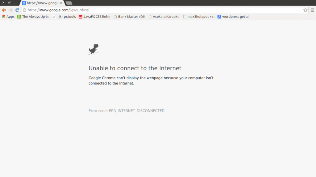 google-chrome-inet-error