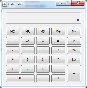 swing-calculator